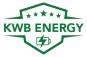 KWB Energy